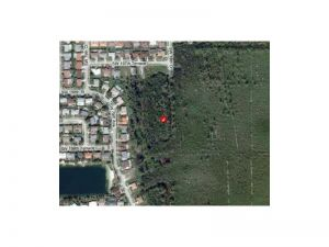 19900 SW 78 Ct. Miami, Florida - Hometaurus