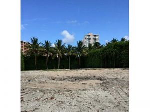 2687 Flamingo Dr. Miami Beach, Florida - Hometaurus
