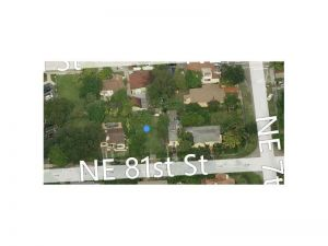 685 NE 81 St. Miami, Florida - Hometaurus