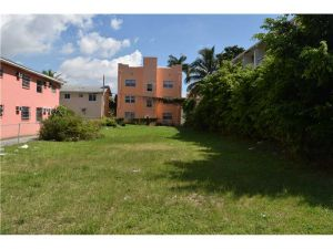 535 SW 5th Street. Miami, Florida - Hometaurus