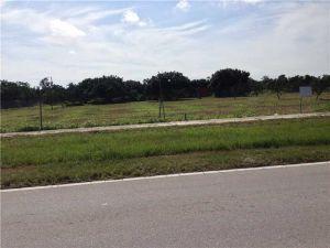 296 St. Homestead, Florida - Hometaurus