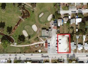 2727 Johnson St. Hollywood, Florida - Hometaurus