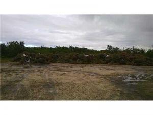 22100 SW 260 St. Homestead, Florida - Hometaurus