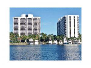 3601 NE 207 St Boat Slip N31 #N31. Aventura, Florida - Hometaurus
