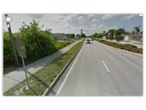 426 NW Airoso Blvd. Port St. Lucie, Florida - Hometaurus