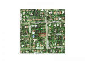 9000 N Miami Ave. Miami, Florida - Hometaurus