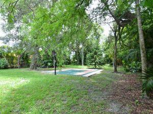 0 Bird Road. Coral Gables, Florida - Hometaurus