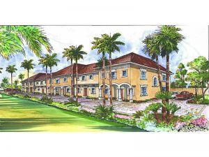 4660 SW 33 Av. Dania Beach, Florida - Hometaurus