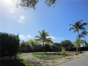 235 Ridgewood Rd. Key Biscayne, Florida - Hometaurus