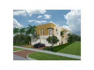 1224 NE 11 Av. Fort Lauderdale, Florida - Hometaurus