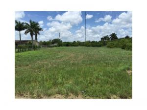 24400 SW 164. Homestead, Florida - Hometaurus