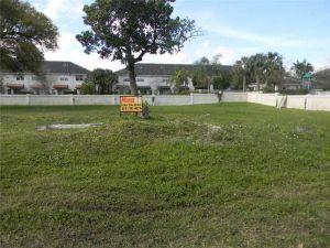 2981 NW 29th Te. Oakland Park, Florida - Hometaurus