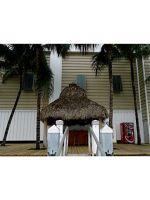 90 N Bryan Rd #205d. Dania Beach, Florida - Hometaurus