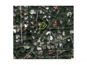 4345 Lennox Dr. Miami, Florida - Hometaurus