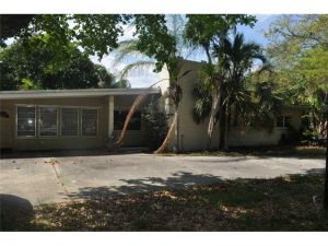 7701 SW 120 St. Pinecrest, Florida - Hometaurus