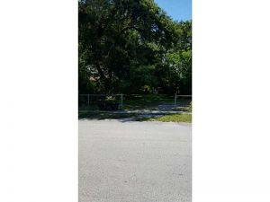 0 NE 151 St. North Miami Beach, Florida - Hometaurus
