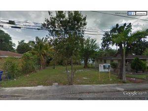 3561 Charles Av. Coconut Grove, Florida - Hometaurus