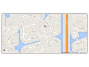5729 NW Zenith Dr.. Port St. Lucie, Florida - Hometaurus