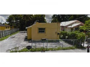 2766 NW 27 St. Miami, Florida - Hometaurus