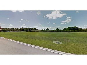 0 SW 128 Av. Southwest Ranches, Florida - Hometaurus