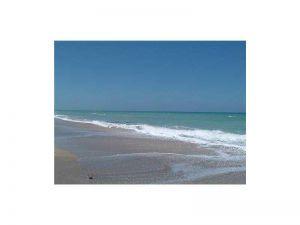 0 S Ocean Dr. Fort Pierce, Florida - Hometaurus
