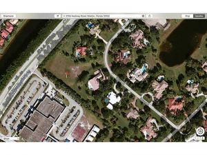 2785 Hackney Road. Weston, Florida - Hometaurus