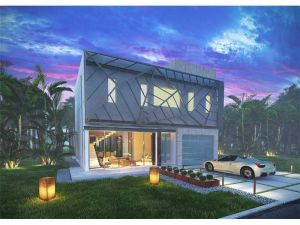 3821 Thomas Av. Miami, Florida - Hometaurus