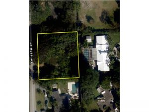 7401 SW 68 Ct. South Miami, Florida - Hometaurus