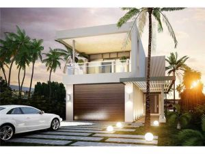 495 Ocean Bl. Golden Beach, Florida - Hometaurus