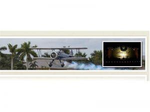 15355 Hawker Ln. Wellington, Florida - Hometaurus