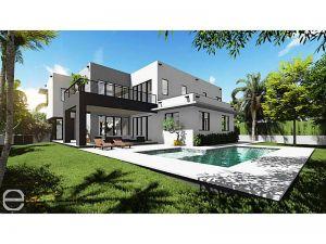 5208 SW 76 St. Miami, Florida - Hometaurus