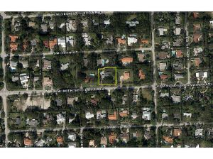 5957 SW 80 St. South Miami, Florida - Hometaurus