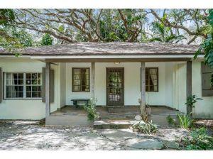 3635 Justison Rd. Miami, Florida - Hometaurus