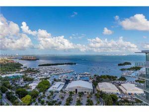 2669 S Bayshore Dr #2001n. Coconut Grove, Florida - Hometaurus