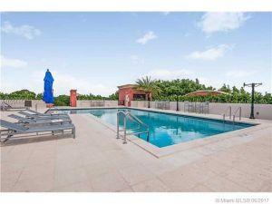 4100 Salzedo St #508. Coral Gables, Florida - Hometaurus
