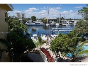 815 Middle River Dr #311. Fort Lauderdale, Florida - Hometaurus