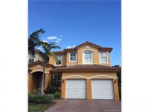 7455 NW 112th Path. Doral, Florida - Hometaurus
