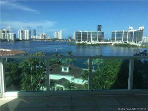 3301 NE 183rd St #801. Aventura, Florida - Hometaurus