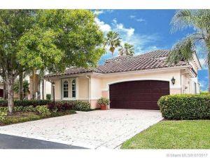 4404 NW 93 Doral Ct. Doral, Florida - Hometaurus