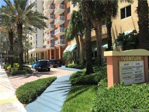 18800 NE 29th Ave #329. Aventura, Florida - Hometaurus