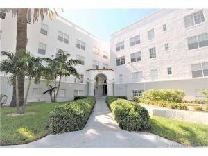 700 Euclid Ave #G7. Miami Beach, Florida - Hometaurus