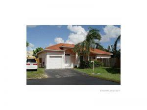 9734 NW 57 Terrace #0. Doral, Florida - Hometaurus