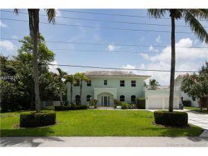1130 Lugo Ave. Coral Gables, Florida - Hometaurus