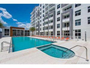 6055 NW 105th Ct ##3. Doral, Florida - Hometaurus