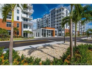 6055 NW 105th Ct ##2. Doral, Florida - Hometaurus