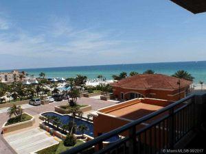 2080 S Ocean Dr #406. Hallandale, Florida - Hometaurus
