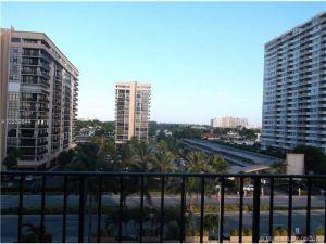 2030 S Ocean Dr #527. Hallandale, Florida - Hometaurus