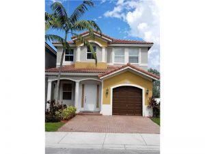 8101 NW 114 Pl #0. Doral, Florida - Hometaurus