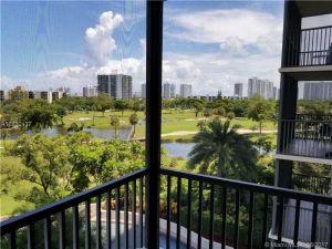 20379 W Country Club Dr #640. Aventura, Florida - Hometaurus