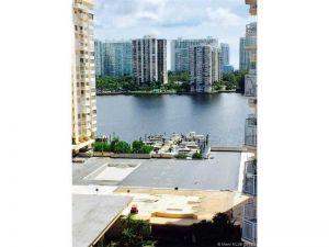 18011 Biscayne Blvd #1102. Aventura, Florida - Hometaurus